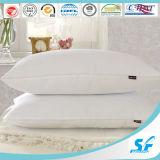 最新のデザイン100%年の綿の枕かアメリカの枕