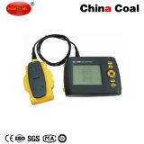 NDT van de Steenkool van China zbl-R650 Automatisch Concreet Rebar van de Versterking Merkteken