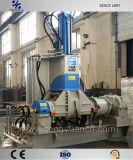 Labor10l gummiKneadering Maschine, Gummizerstreuungs-Mischer