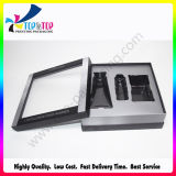 Hot Sale Wholesale Paper Luxury Cosmetic Compact Packaging Box