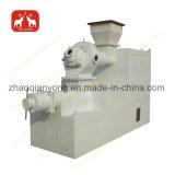 500kg/H de automatische Staaf die van de Zeep van de Wasserij Machine maken