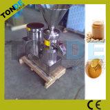 Manteiga de amendoim máquina de moagem