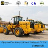 Caricatore Chm950gc della rotella di Qingzhou Chuanhong