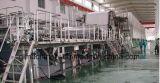 Papel corrugado de alta velocidad de la junta de la máquina La máquina de papel Papel Kraft