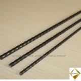 Filo di acciaio del commercio all'ingrosso 5.5mm della fabbrica Rod in bobine