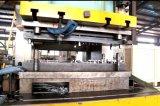 Kundenspezifischer chinesischer Hersteller-Q235 gestempelter Teil-dünner Rohr-Anker