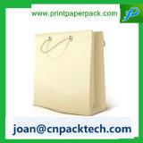 La bolsa impermeable a prueba de humedad del caramelo de chocolate de Kraft