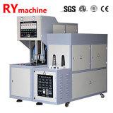4cavtity Sopradora Fábrica Semiautomáticos de Alta Velocidade Máquina de Moldes de sopro