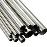 I tubi senza giunte dell'acciaio inossidabile con ampiamente usano