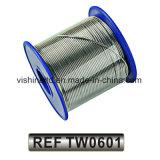 30W - 70W 전기 용접 공구 납땜 인두 (TW0504)