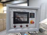Precintadora automática de borde del MDF para Australia