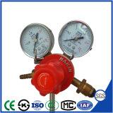 Высокое качество газовой рампе с маркировкой CE