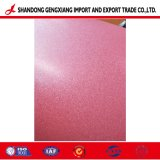 OberflächenStahlblech matt-PPGI