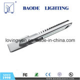 Modulares Licht der LED-Flut-Licht-Straßen-LED