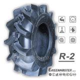 La Granja Agrícola de Nylon Tactor neumático (13,6x24 13,6*28 13.6-38 14.9-24 14.9-26 14.9-30)