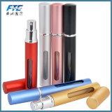 小型携帯用旅行詰め替え式の香水の噴霧器のびん
