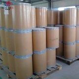 Het Water die van Superplasticizer het Reductiemiddel van het Water van het Poeder van Polycarboxylate Superplasticizer van het Behoud van de Ineenstorting verminderen