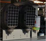 Beweglicher Schrauben-Dieselluftverdichter (EYC-240A)