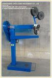 機械を作るカートンボックスの手動ワイヤースティッチャー