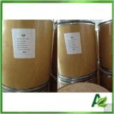 食品工業FCC/USPで広く利用されたSucraloseの粉