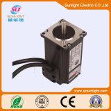 Mini motor elétrico preciso para instrumento médico