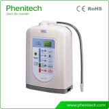 Leatesttype! Alkalisch Water Ionizer