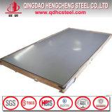 Strato dell'acciaio inossidabile di alta qualità di ASTM A240 304