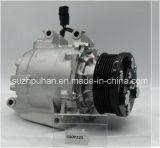 Новый A/C компрессор 38810rnaa02 на год Хонда 1.8L L4 2006-2011