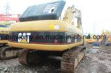 Cat 330CL Excavadora, Cat 330CL usado, 330c Gato