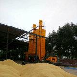 Rice Corn Paddy Grainのための新しいDesign Drying Mechanical Dryers