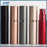 携帯用香水の詰め替え式の噴霧器のびんWholes