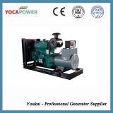 280kw/350kVA 디젤 엔진 전기 발전기 힘 Genset