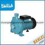 1HP MCP158 l'eau propre pour la Turquie de la pompe centrifuge