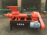 Машина давления брикета угля высокой эффективности Bamboo