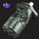 Motor de la órbita de Blince Omp125, motor de la energía hydráulica 125cc