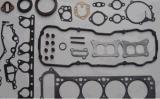 Cummins piezas del motor K19 sola cabeza de juntas 3800726