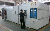 De aangepaste Grote Industriële het Verouderen Zaal Op hoge temperatuur van de Test