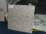 G655 Tegels van het Graniet van de Rivier van de Tegels van het Graniet de Witte
