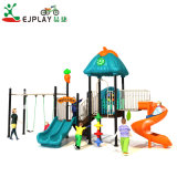 China barato crianças Equipamento Parque de Diversões Preço parque ao ar livre