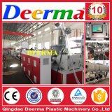 Pour la vente de la machine de fabrication du tuyau de HDPE