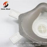 N95 Tejido sin tejer Anti aire desechables de PM2,5 se enfrentan a una máscara antipolvo con valor
