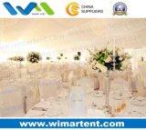 20X50m Aluminium Marquee avec Lining pour Wedding