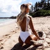 Heißer Bikini Ma121 des Verkaufs-2018