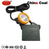 Kl3lm (G) lampada di protezione del minatore di alto potere LED