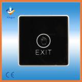 Push commovente Exit Switch Button per Access Control System