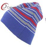 Европейский стиль Beanie Red Hat, для поддержания температуры
