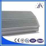 Dernière conception tente d'aluminium pôle pour la vente