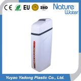 Home Use abrandador de água System