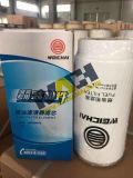 Weichaiの燃料フィルター(1000424915)