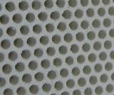 Placa cerâmica do Cordierite infravermelho do favo de mel da fornalha para o queimador